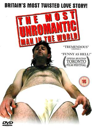 Rent The Most Unromantic Man in the World Online DVD Rental