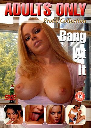 Rent Bang at It Online DVD Rental