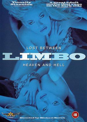 Rent Limbo Online DVD Rental