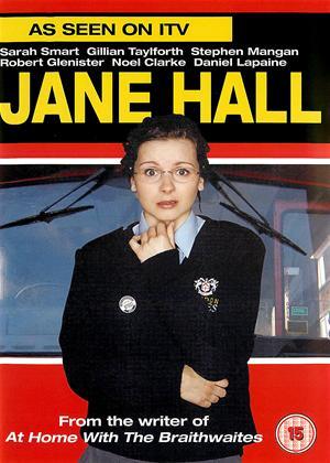 Rent Jane Hall Online DVD Rental