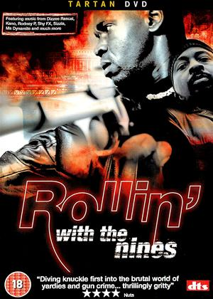 Rent Rollin' with the Nines Online DVD Rental