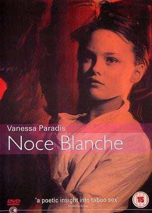 Rent Noce Blanche Online DVD Rental