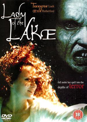 Rent Lady of the Lake Online DVD Rental