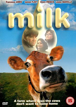 Rent Milk Online DVD Rental