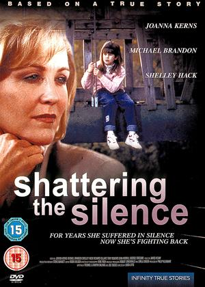 Rent Shattering the Silence Online DVD Rental