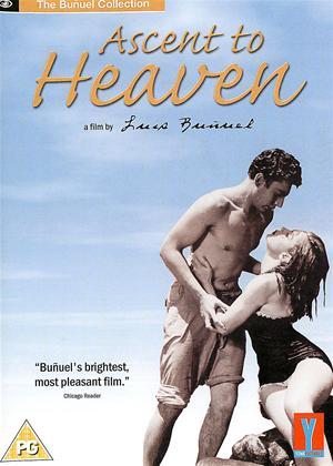 Rent Ascent to Heaven (aka Subida al cielo) Online DVD Rental