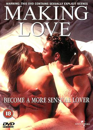 Rent Making Love: Part 1 Online DVD Rental