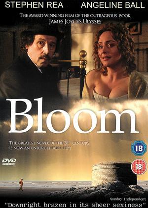 Rent Bloom Online DVD Rental