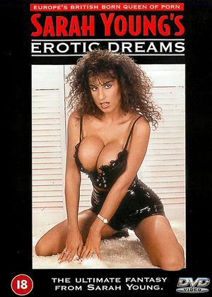 Rent Sarah Young's Erotic Dreams Online DVD Rental