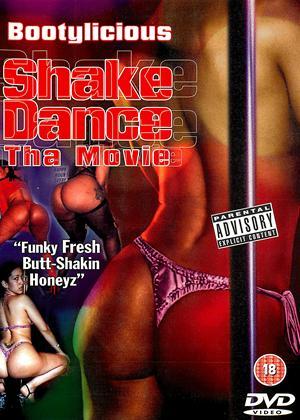 Rent Shake Dance: The Movie Online DVD Rental