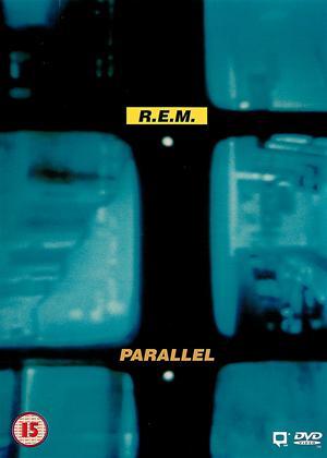 Rent R.E.M.: Parallel Online DVD & Blu-ray Rental