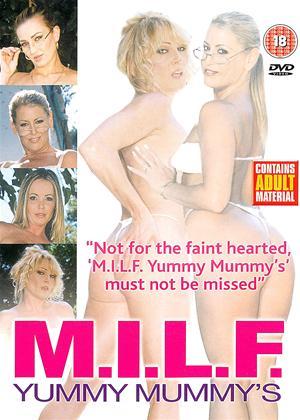 Rent MILF: Yummy Mummys Online DVD Rental