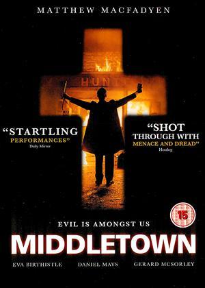 Rent Middletown Online DVD Rental