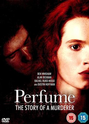 Perfume: The Story of a Murderer Online DVD Rental