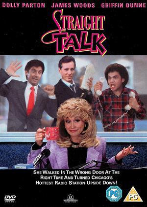 Rent Straight Talk Online DVD Rental
