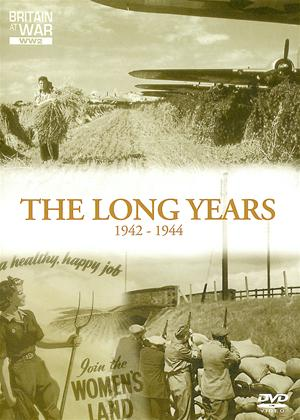 Rent The Long Years Online DVD Rental