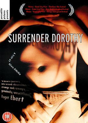 Rent Surrender Dorothy Online DVD Rental