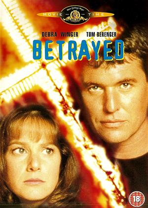 Rent Betrayed Online DVD & Blu-ray Rental