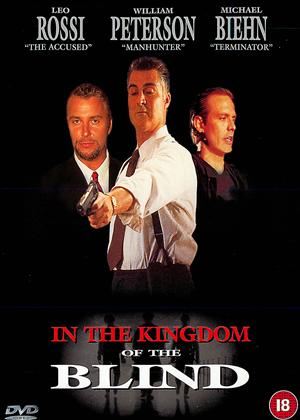 Rent In the Kingdom of the Blind Online DVD Rental