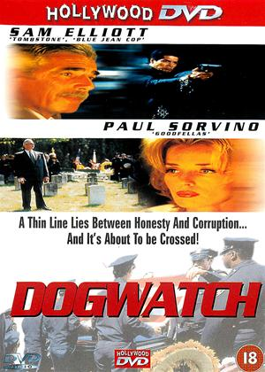 Rent Dogwatch Online DVD Rental