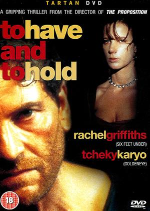 Rent To Have and to Hold Online DVD Rental