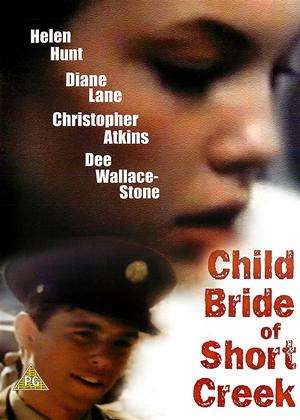 Rent Child Bride of Short Creek Online DVD Rental