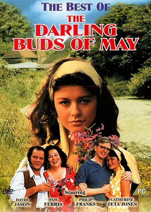 Rent Darling Buds of May: The Best Of Online DVD Rental