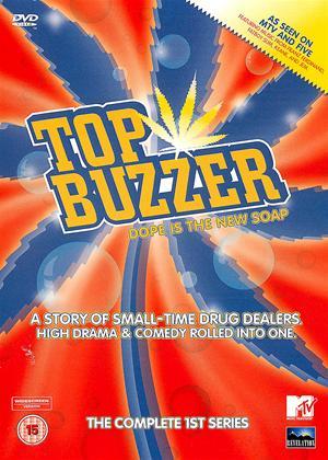 Rent Top Buzzer Online DVD Rental