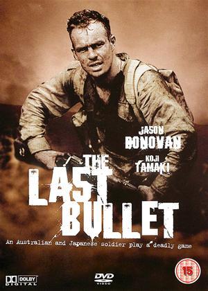Rent Last Bullet Online DVD Rental