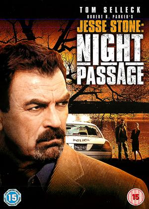 Rent Jesse Stone: Night Passage Online DVD Rental