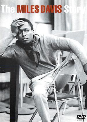 Rent The Miles Davis Story Online DVD Rental