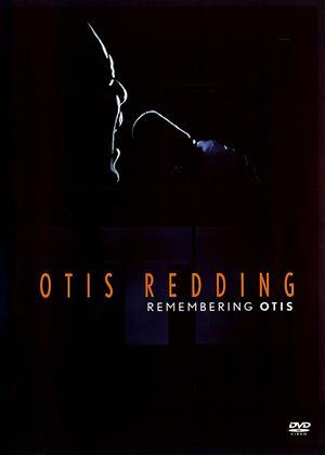 Rent Otis Redding: Remembering Otis Online DVD Rental