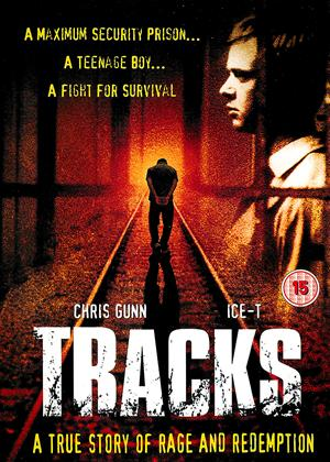 Rent Tracks Online DVD Rental