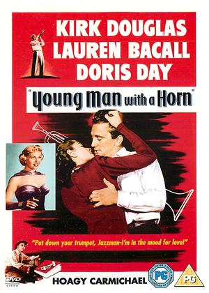 Rent Young Man with a Horn Online DVD & Blu-ray Rental