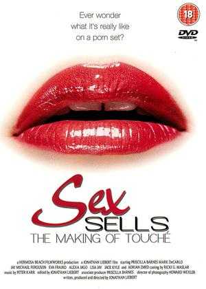 Rent Sex Sells Online DVD Rental