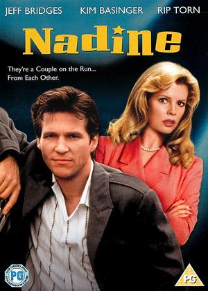 Rent Nadine Online DVD Rental