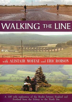 Rent Walking the Line Online DVD & Blu-ray Rental