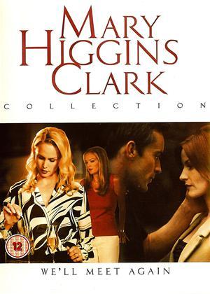 Rent Mary Higgins Clark: We'll Meet Again Online DVD & Blu-ray Rental