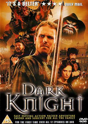 Rent Dark Knight Online DVD Rental