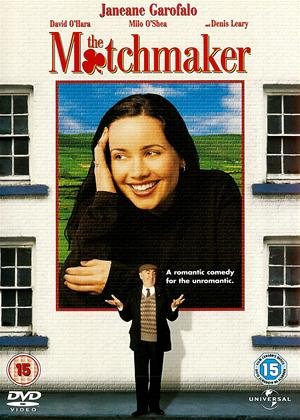 Rent The Matchmaker Online DVD Rental