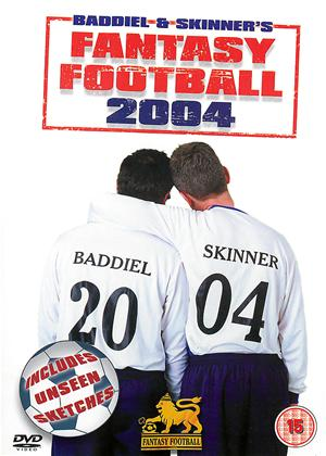 Rent Fantasy Football Online DVD Rental