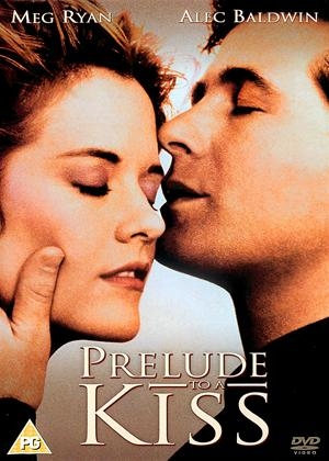Rent Prelude to a Kiss Online DVD Rental