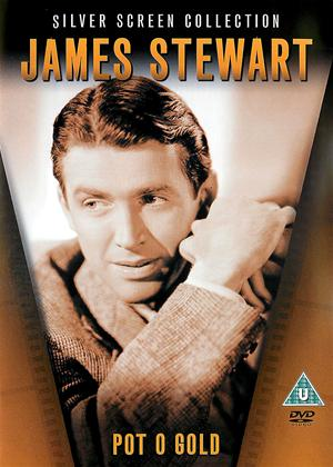 Rent Pot O' Gold Online DVD Rental