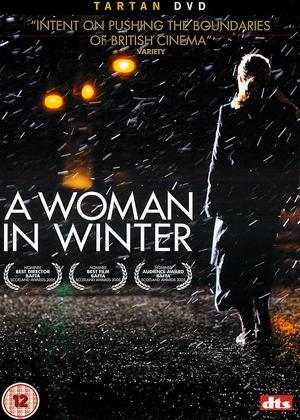 Rent A Woman in Winter Online DVD Rental