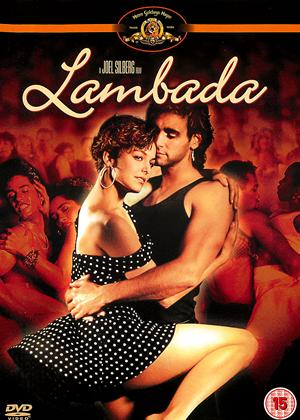 Rent Lambada Online DVD Rental