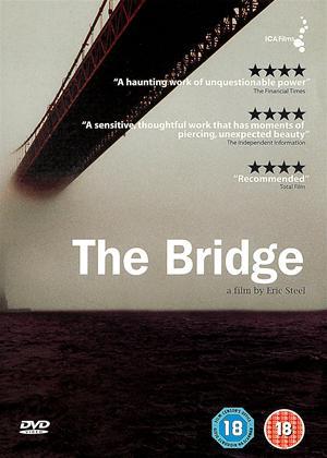 The Bridge Online DVD Rental