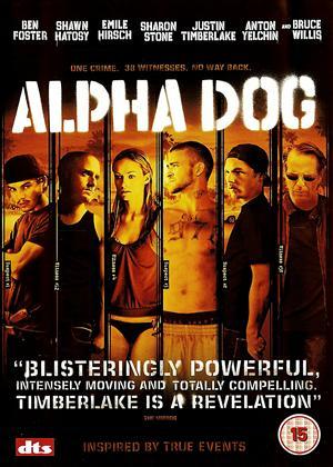 Rent Alpha Dog Online DVD & Blu-ray Rental
