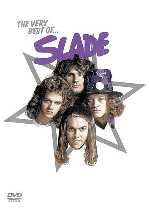 Rent Slade: The Very Best Of Online DVD Rental