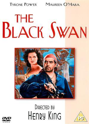 Rent The Black Swan Online DVD Rental