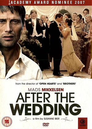 After the Wedding Online DVD Rental